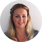Jessica Stone - Director at Green Days Day Care