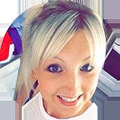Kirri Zelazik  - Team Member at Green Days Day Care